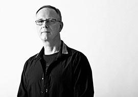 Mark Shannon profile