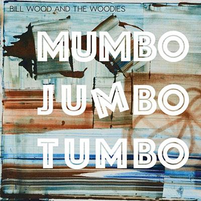 Bill Wood & The Woodies — Toronto rock band